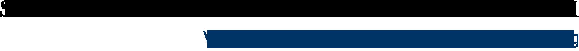 SCHLEBER FINANZ-CONSULTING GMBH – Verantwortungsvolle Vermögensverwaltung